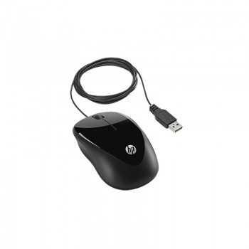 Souris HP X1000