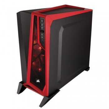 PC GAMER CORSAIR SPEC-03 CORE I7