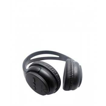 Casque Bat music FM