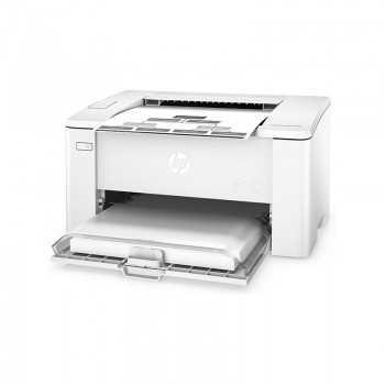 Imprimante HP LaserJet Pro M102a Monochrome