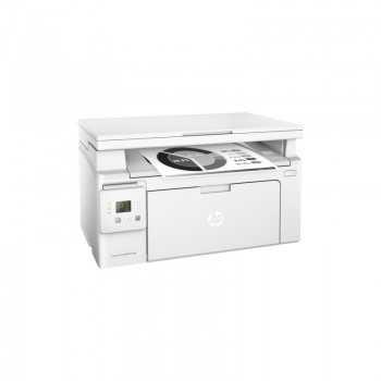 Imprimante Multifonction HP LaserJet Pro MFP M130a 3 En 1 - A4