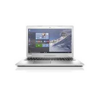 Pc Portable Lenovo IdeaPad 300 Quad Core 4 Go