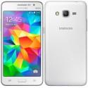 Smartphone Samsung Galaxy Grand Prime Plus
