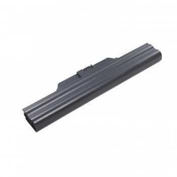 Batterie HP 6830s