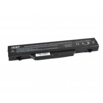 batterie hp 4510s / 4710s