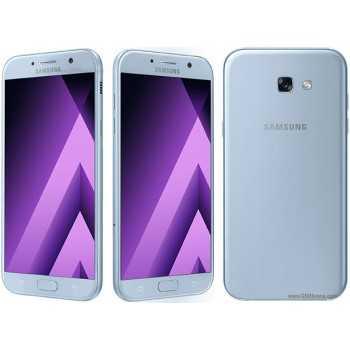 Smartphone Samsung Galaxy A7 (2017)