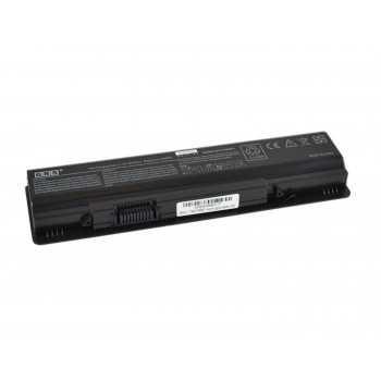 Batterie DELL 1015