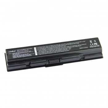 Batterie TOSHIBA A200 / 3534U