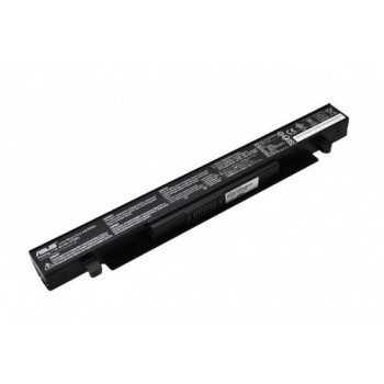 Batterie ASUS X550C