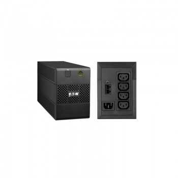 Onduleur Eaton IN LINE USB 850VA/480W