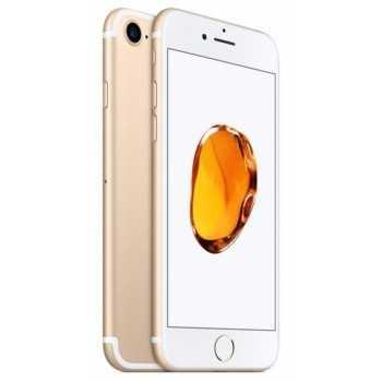 iPhone 7 32Go - Gold