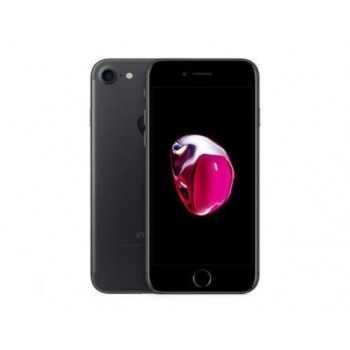 iPhone 7 32Go - noir