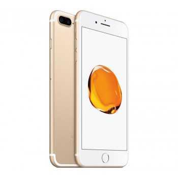 iPhone 7 Plus 128Go - Gold
