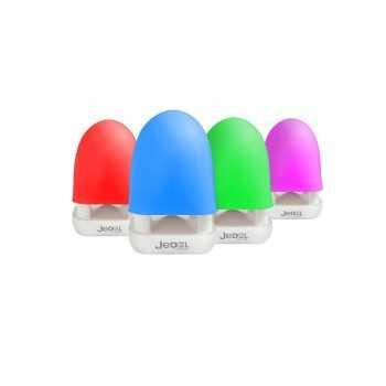 Haut Parleur JeDEL SD-200 LED