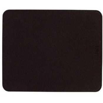 Tapis Souris Simple Noir