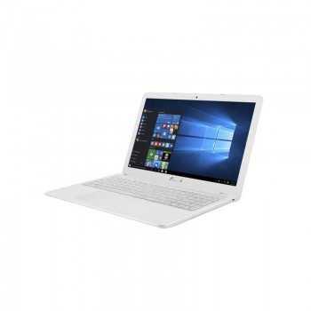 PC Portable ASUS X541SA Dual-Core 4 Go 500 Go