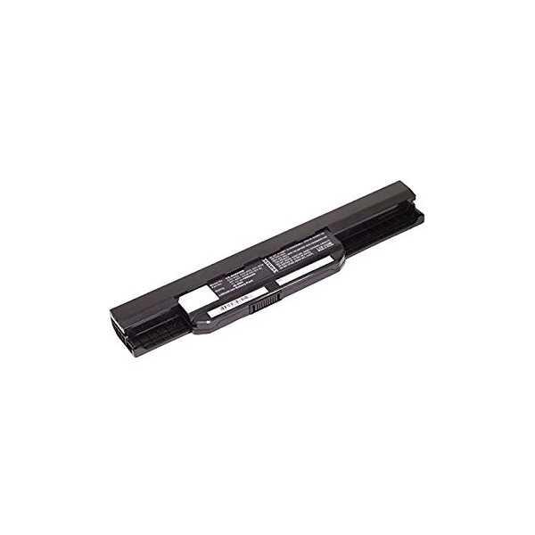 Batterie ASUS K53