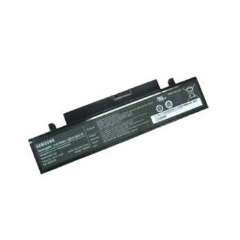 Batterie SAMSUNG N210