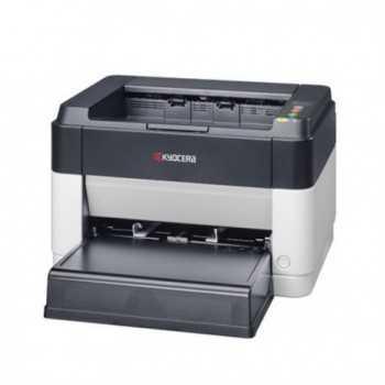 Imprimante Laser monochrome KYOCERA FS-1060DN