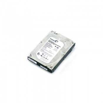 "Disque Dur Interne 3.5"" Seagate 1To"