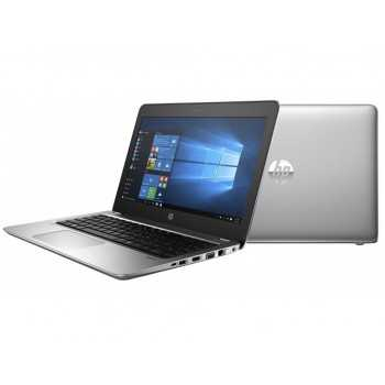 Pc Portable HP Probook G3 430 i3 7è Gén 4Go 500Go