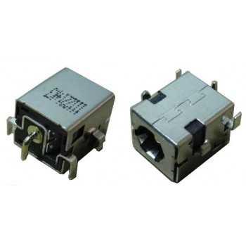 Connecteur Asus R704
