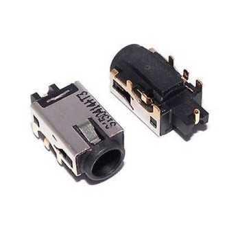 Connecteur Asus X553M