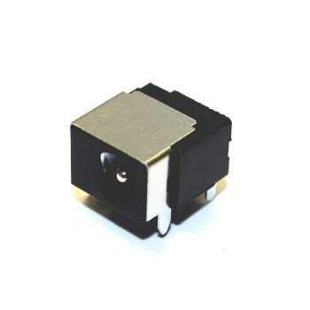 Connecteur Acer 3000