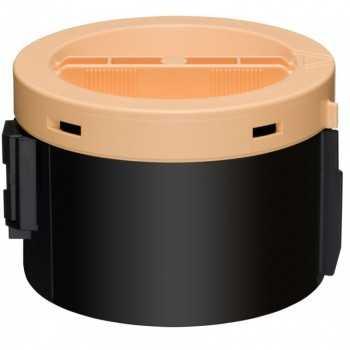 Toner EPSON Adaptable M200 / MX200 / M100