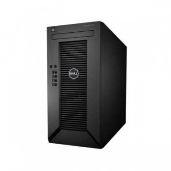Serveur Dell PowerEdge T30