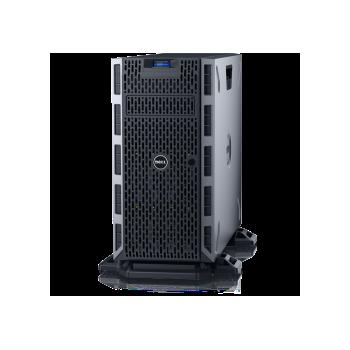 Serveur Dell PowerEdge T330