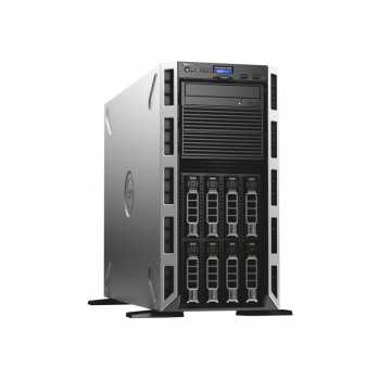 Serveur Dell PowerEdge T430 / 3x 1To