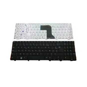 Clavier DELL N5010