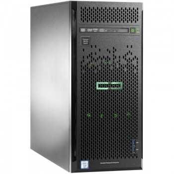 Serveur Tour HP ML110 Gen9 V4