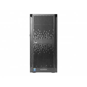 Serveur Tour HP ProLiant ML150 Gen9 V4