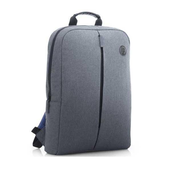 nouveau produit d7968 ba83b Sac à Dos pour Pc Portable HP 15.6