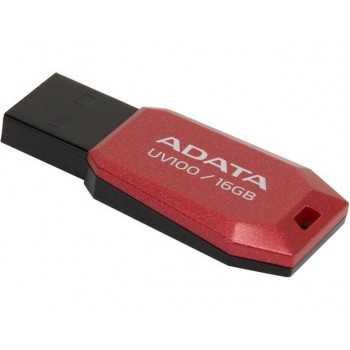Clé USB Adata AUV100 - 16Go