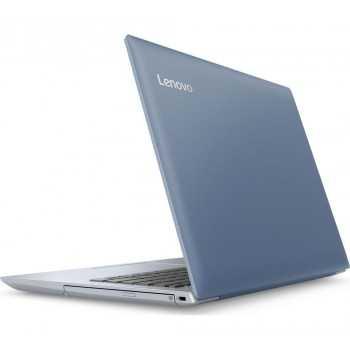 Pc Portable Lenovo IdeaPad 320 i5 7ème Gén / 4Go / 1To