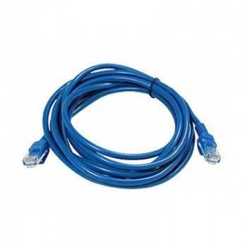 Câble 3M Réseau Catégorie 6