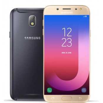Smartphone Samsung Galaxy J7 Pro 4G