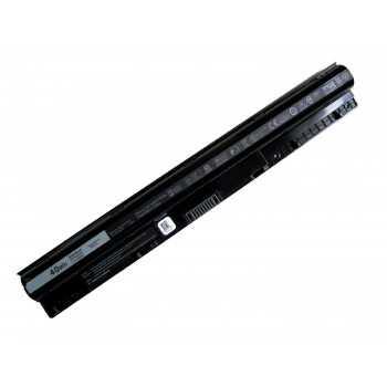 Batterie DELL 15-5559