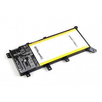 Batterie Asus K555L