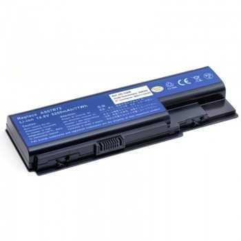 Batterie Acer Aspire 5520