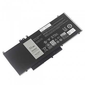 Batterie Dell G5M10