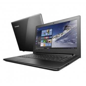 PC Portable Lenovo IdeaPad 110-15IBR / Dual Core / 4Go / 500Go