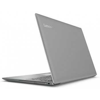 PC Portable Lenovo IdeaPad 320-15ISK / i3 6è Gén / 4Go / 1To