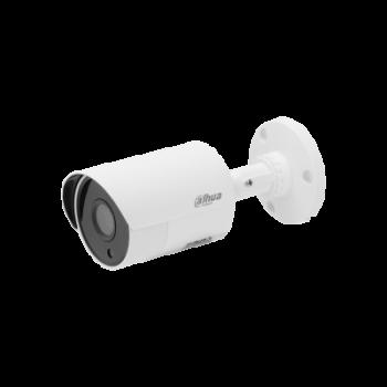 Caméra 1MP HDCVI Plastique IR 30m