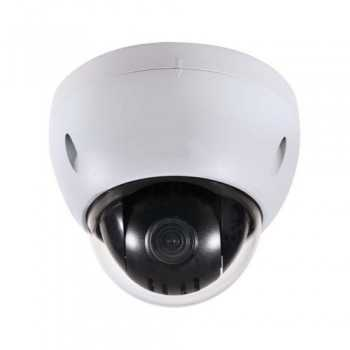 Caméra PTZ Dome Mini 2MP HDCVI