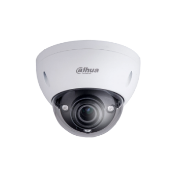 Caméra IP Dome 1MP IR 30m