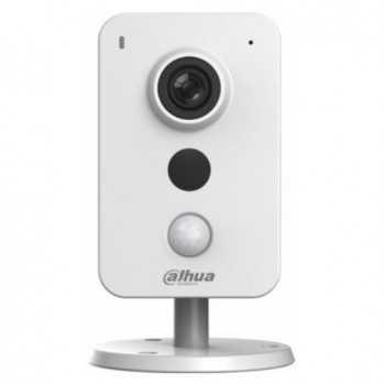 Caméra IP 2MP Cube K26